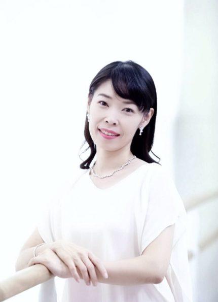桜井 幸子